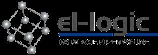 EL-LOGIC
